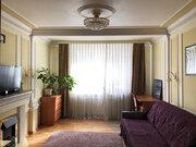 Продам отличную 1-к. квартиру 41 кв.м с ремонтом на Бухарестской, 146