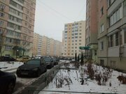 Продажа квартиры, Тверь, Ул. Хромова