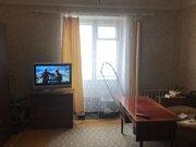 3 комнатная квартира в центре г. Серпухове - Фото 4