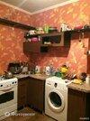Квартира 1-комнатная Саратов, Ленинский р-н, ул им Блинова Ф.А. - Фото 4