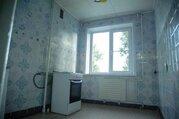 Продажа квартир в Саратовской области
