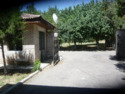 Вилла 20 соток., Продажа домов и коттеджей в Ташкенте, ID объекта - 504116243 - Фото 5