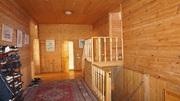 Продам коттедж 850 кв.м. на участке 21 сот. в Николо-Урюпино - Фото 3