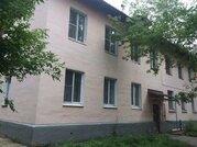 Продажа квартиры, Тула, Ул. Курковая