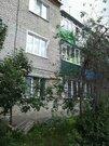 Продажа квартиры, Пенза, Ул. Бийская, Купить квартиру в Пензе по недорогой цене, ID объекта - 322147278 - Фото 5