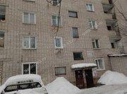 Продажа комнаты, Киров, Ивана Попова - Фото 2