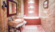 Продаётся большая квартира в Партените в элтином доме «Santa View» - Фото 5