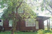 Продам дачу СНТ Полесье, Дачи Мачихино, Киевский г. п., ID объекта - 501003361 - Фото 2