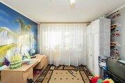 Продам 2-комн. кв. 66.2 кв.м. Тюмень, Широтная, Купить квартиру в Тюмени по недорогой цене, ID объекта - 329737794 - Фото 2