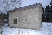 Продажа дома, Холщевики, Истринский район - Фото 3