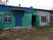 Продажа дома, Ильский, Северский район, Ул. Первомайская - Фото 3