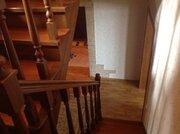 15 000 000 Руб., Квартира 237 кв.м. в центре Тулы, Купить квартиру в Туле по недорогой цене, ID объекта - 302600031 - Фото 7