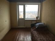 Продам 3-х комнатную квартиру в Тосно, Купить квартиру в Тосно по недорогой цене, ID объекта - 321738710 - Фото 3