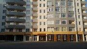 Готовые квартиры в новостройке! 26000 руб. за кв.м.
