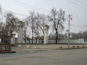 Дворянская ул 15 - Фото 1