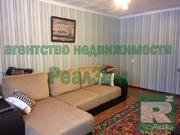 Продажа квартир ул. Аксенова, д.7