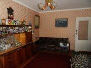 60 000 $, 3-х комнатная, Мойнаки, 2 этаж, Купить квартиру в Евпатории по недорогой цене, ID объекта - 321333052 - Фото 9