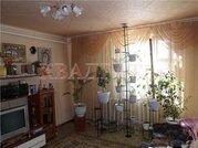 Продажа квартиры, Нефтеюганск, Березовая улица - Фото 2