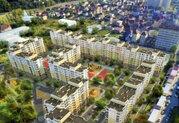 Продажа квартиры, Сочи, Ул. Аэродромная