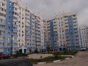 2-х комнатная квартира в районе новой школы №50, Купить квартиру в Белгороде по недорогой цене, ID объекта - 320775924 - Фото 2