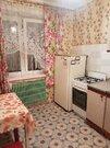 Сдается 1-к квартиру 37 кв.м, по адресу г.Обнинск, ул. Маркса 10