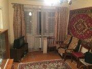 2-к.квартира с балконом в кирпичном доме - Фото 1