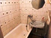 Двухкомнатная квартира в центре Конаково, Аренда квартир в Конаково, ID объекта - 332163932 - Фото 6