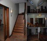 675 000 €, Продажа дома, Pces iela, Продажа домов и коттеджей Рига, Латвия, ID объекта - 501858268 - Фото 3