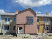 Продажа квартиры, Белгород, Ул. Волчанская - Фото 4
