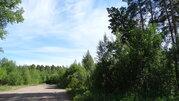 Продам участок 12 ИЖС на берегу Финского залива в поселке Советский - Фото 1