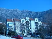 Трехкомнатная квартира на берегу Которского залива, Черногория - Фото 4