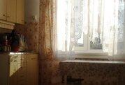 Дома, дачи, коттеджи, Набережная, д.23 - Фото 2