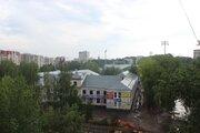 Первомайская 85, Аренда комнат в Сыктывкаре, ID объекта - 700667332 - Фото 5