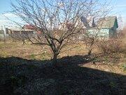 Дача в СНТ д щеголево12 сот рядом лес пруд свет в доме теплица беседка - Фото 5