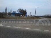 Продажа торгового помещения, Динской район, Ул. Крайняя улица - Фото 3