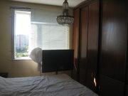 Сдам 2-комнатную в Олимпийской деревне. Вся мебель и техника. На долго, Аренда квартир в Москве, ID объекта - 332148486 - Фото 4