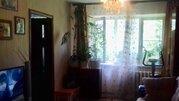 В продаже 2 комнатная квартира в Калининце - Фото 5