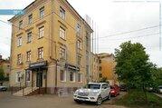 Продажа: Квартира 2-ком. Гоголя 16