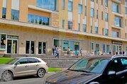 205 000 Руб., Офисное помещение 164м (3 кабинета), метро Калужская, Аренда офисов в Москве, ID объекта - 601191643 - Фото 21