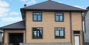 Новый дом в ЖК Малино - Фото 2