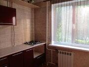 1 комнатная квартира на ул.Безыменского д.9а - Фото 1