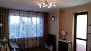 Владимир, Лакина ул, д.171а, 2-комнатная квартира на продажу - Фото 2