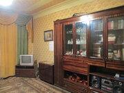 Продам срочно недорого 3-х комнатную 85 кв.м, М Двигатель Революции