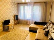 Продается квартира г Москва, г Зеленоград, Солнечная аллея, к 913 - Фото 1