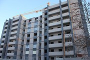1-к.квартира (38м2) в новом кирпичном доме по ул.Советская