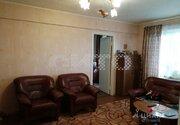 Продажа квартиры, Череповец, Чкалова Улица - Фото 5