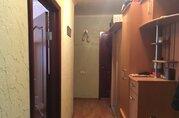4 100 000 Руб., Продается 2-комн.квартира., Продажа квартир в Наро-Фоминске, ID объекта - 333566409 - Фото 6