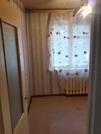 Квартира Южная 3 - Фото 5