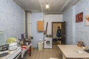 Продажа квартиры, Тюмень, Беляева, Купить квартиру в Тюмени по недорогой цене, ID объекта - 315491364 - Фото 3