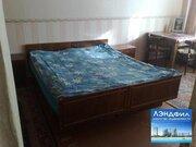 1 комнатная квартира, Лебедева Кумача, 64 а - Фото 2
